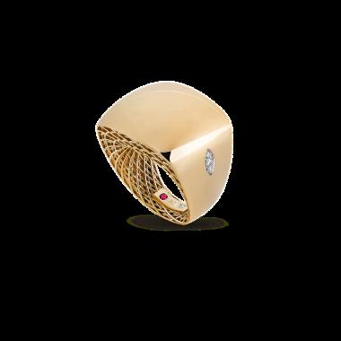 golden-gate-ring