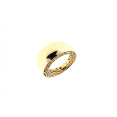 golden-gate-ring