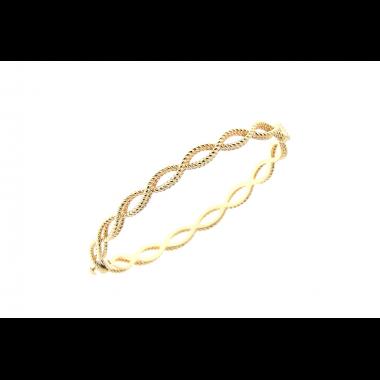 new-barocco-bracelet
