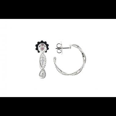 new-barocco-earrings