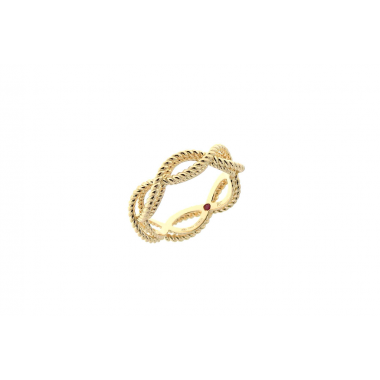 new-barocco-ring