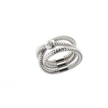 primavera-ring