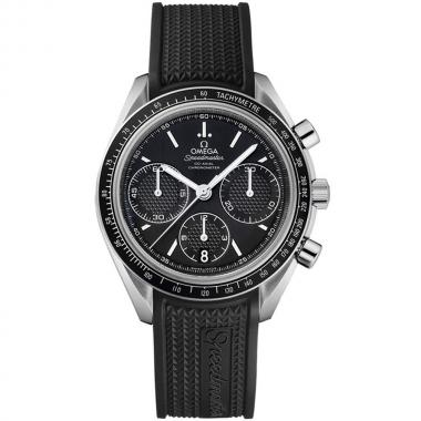 speedmaster-racing-co-axial-chronograph