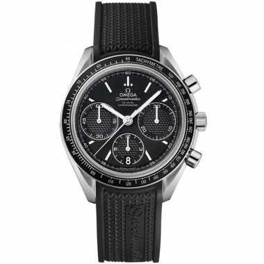 speedmaster-racing-co-axial-chronograph