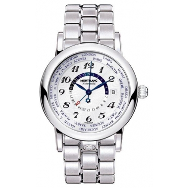 star-world-time-gmt