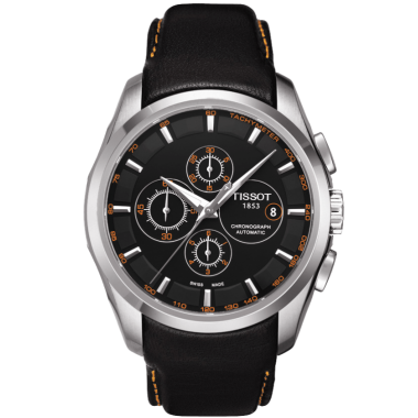 t-classic-couturier-automatic-chronograph