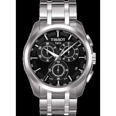 t-classic-couturier-quartz-chronograph