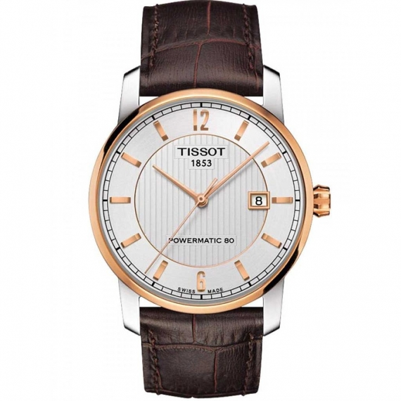 watches product men for tissot online tosset buy india