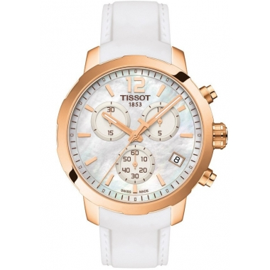 t-sport-quickster-lady