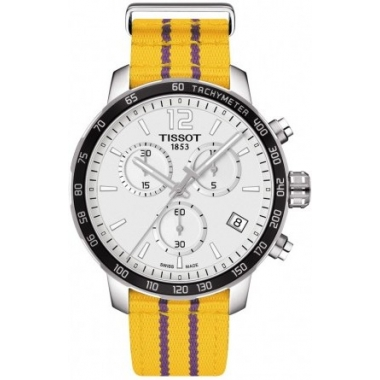 t-sport-quickster-nba-lakers
