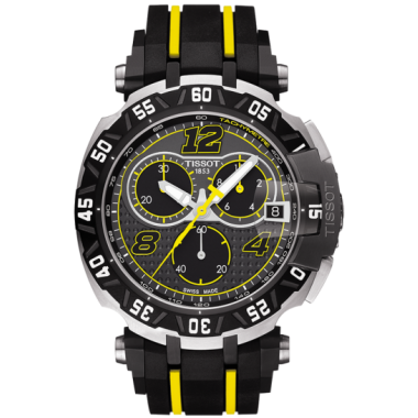 t-sport-t-race-quartz-thomas-luthi