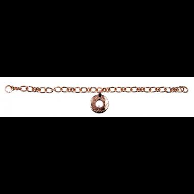 chopardissimo-bracelet