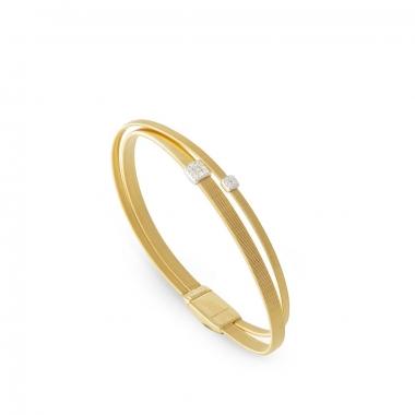 masai-bracelet