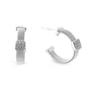 masai-earrings