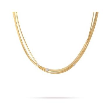 masai-necklace