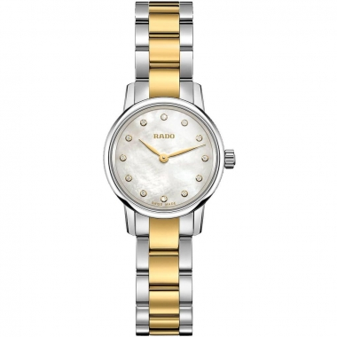 coupole-classic-silver-golden