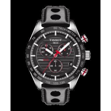 t-sport-prs-516-chronograph
