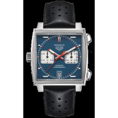 monaco-calibre-11-chronograph