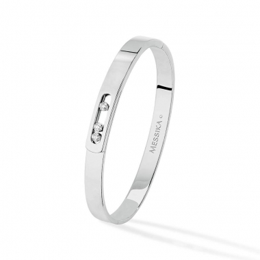 move-joaillerie-bracelet