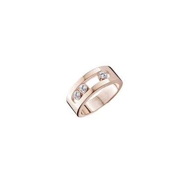 move-joaillerie-ring