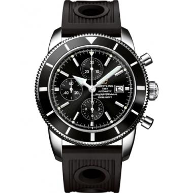 superocean-heritage-chronograph