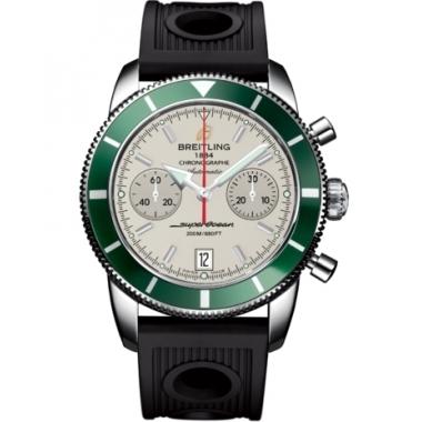 superocean-heritage-chronographe-44