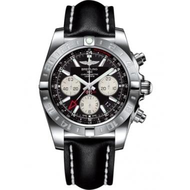 chronomat-44-gmt
