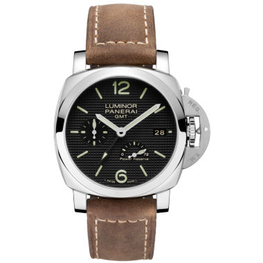 luminor-1950-luminor-3-days-gmt-power-reserve-automatic