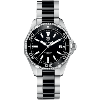 aquaracer-300-m-35-mm