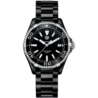 aquaracer-300-m-35-mm