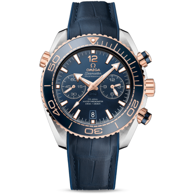 seamaster-planet-ocean-600m-co-axial