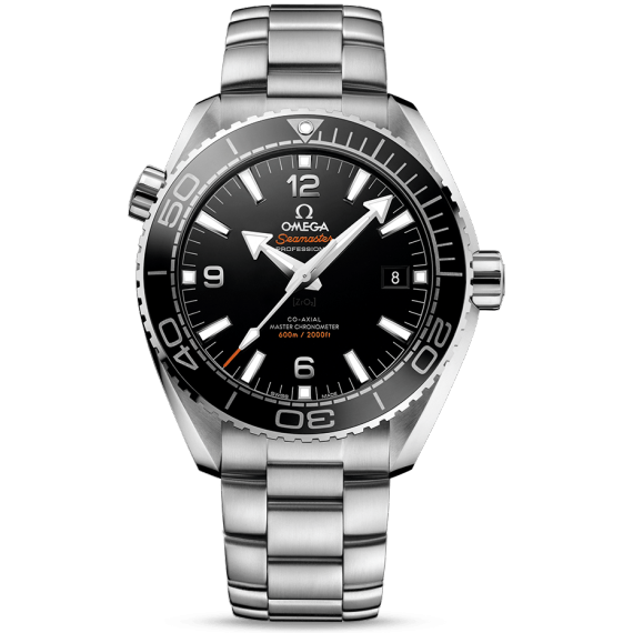 seamaster-planet-ocean-co-axial-master-chronometer-600m