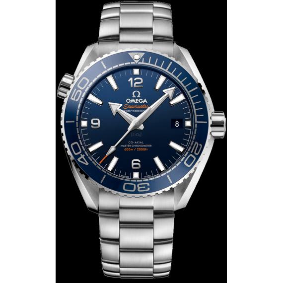 seamaster-planet-ocean-co-axial-master-chronometer-600m