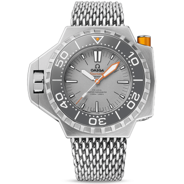 seamaster-ploprof-1200m-co-axial