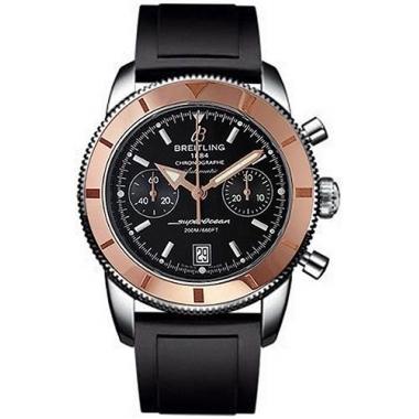 superocean-heritage-chronograph-44