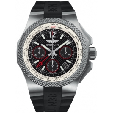 gmt-light-body-b04-s