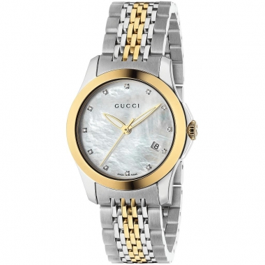 g-timeless-quartz-small