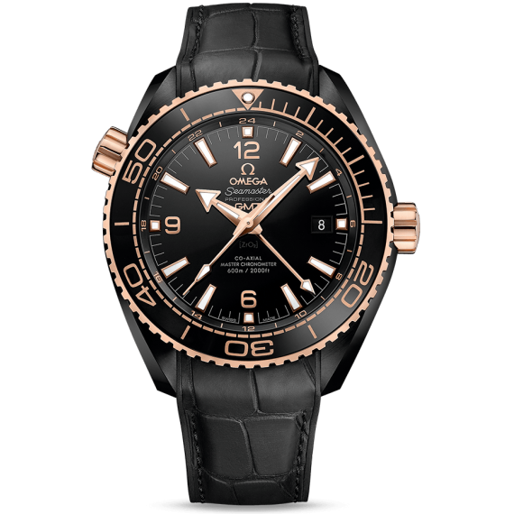 seamaster-planet-ocean-600m-co-axial-gmt-master-chronometer