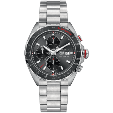 formula-1-200m-calibre-16-chronograph