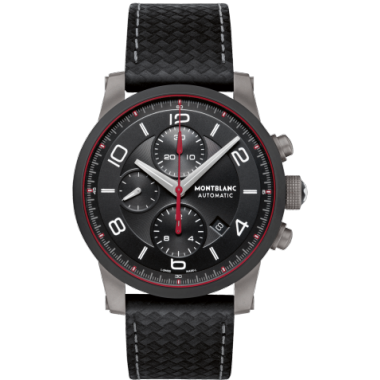 timewalker-urban-speed-chronograph