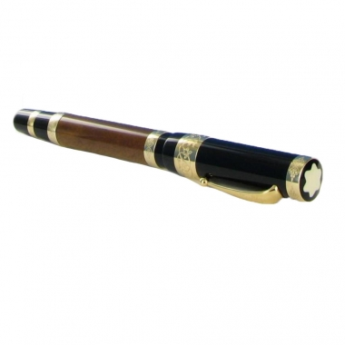 fountain-pen-francoise-4810