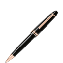 ballpoint-meisterstuck-red-gold-coated-le-grand
