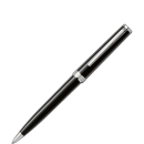 ballpoint-pix-black