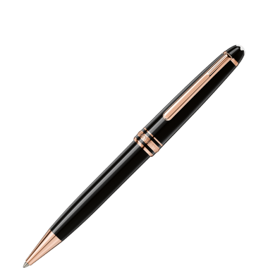 ballpoint-meisterstuck-red-gold-coated-classique