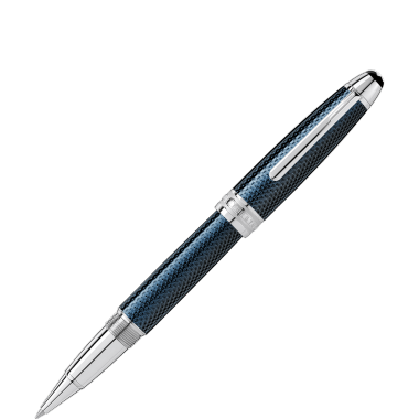 rollerball-meisterstuck-solitaire-blue-hour-legrand