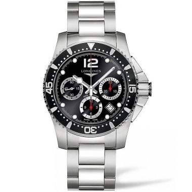hydroconquest-chronograph