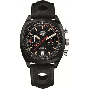 carrera-monza-chronograph