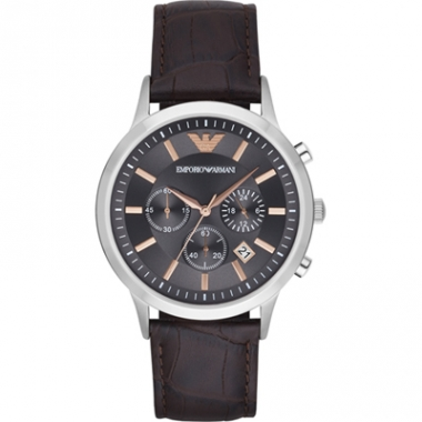 renato-chronograph