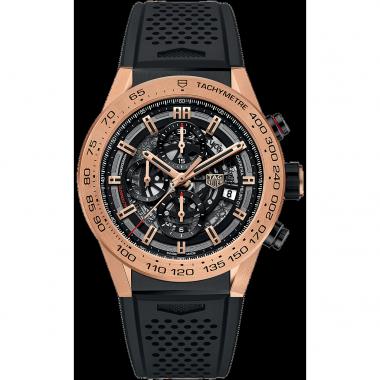 carrera-chronograph
