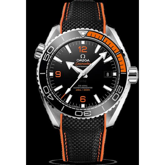 seamaster-planet-ocean-co-axial-master-chronometer-600m-chronograph